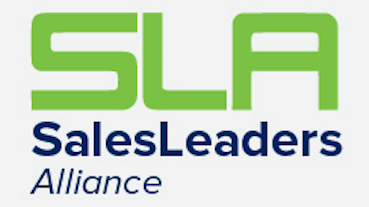 Sales Leadership Alliance